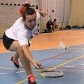dsc_2807_badminton_znp_2019