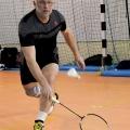 dsc_3254_badminton_znp_2019
