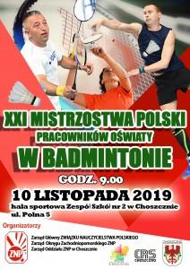 badminton_plakat2019_znp