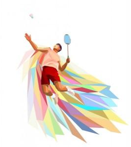 depositphotos_72544253-stock-illustration-polygonal-professional-badminton-player-on